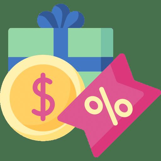 oferta bonus casino