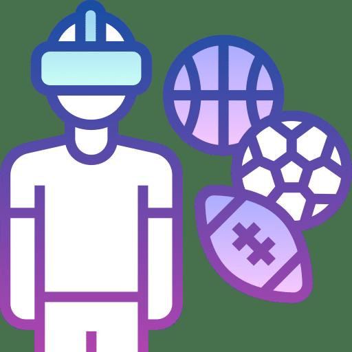 sporturi virtuale