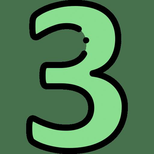 pasul 3