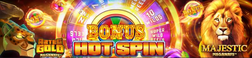 turneu isoftbet la publicwin cazinou