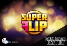 Super Flip - Joaca Gratuit
