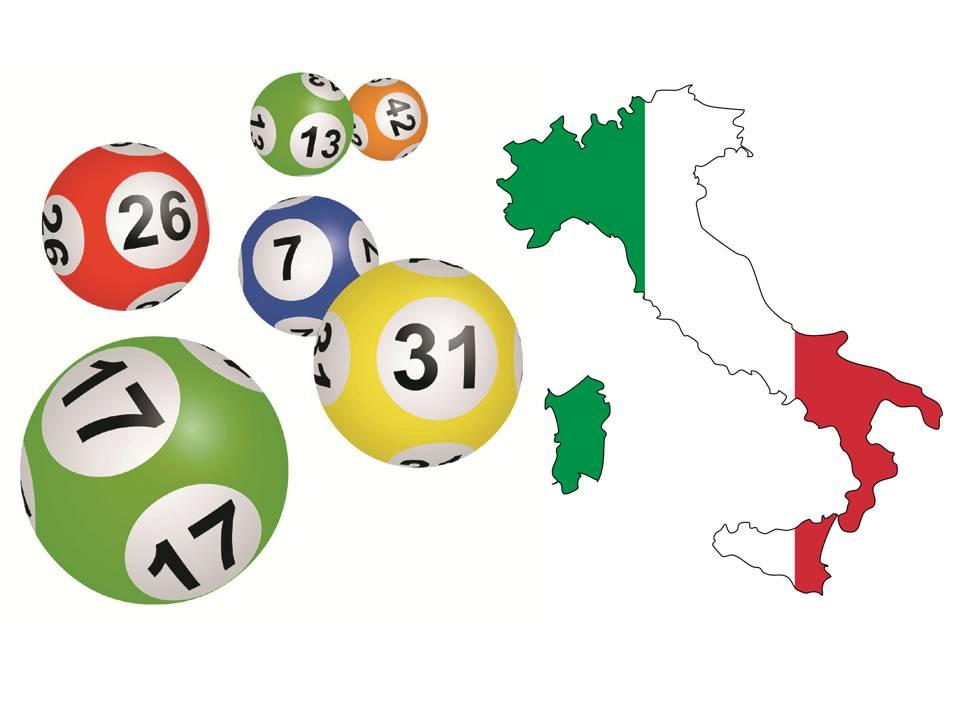 loto online italia