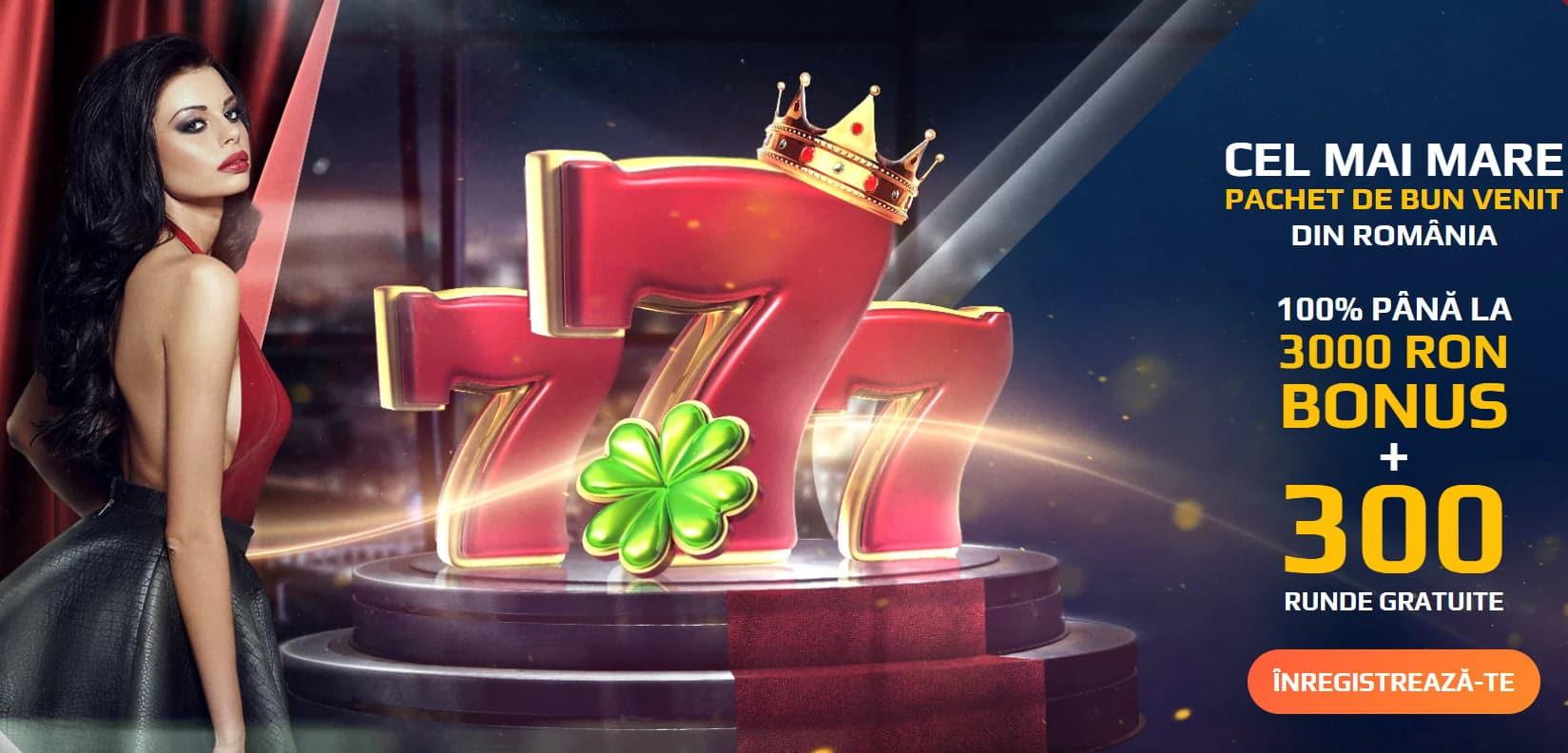 oferta bonus netbet casino romania