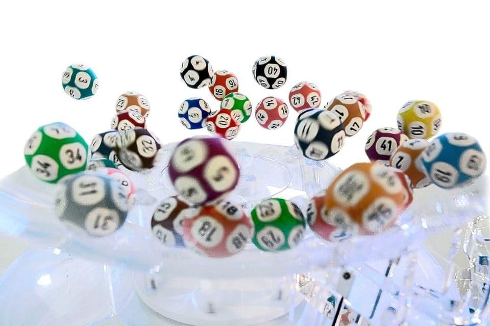 loto online sisteme de joc