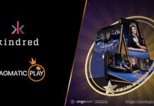 pragmatic play lanseaza o platforma de live casino pentru unibet