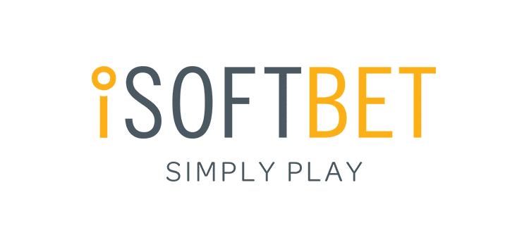 Cazinouri iSoftBet Romania