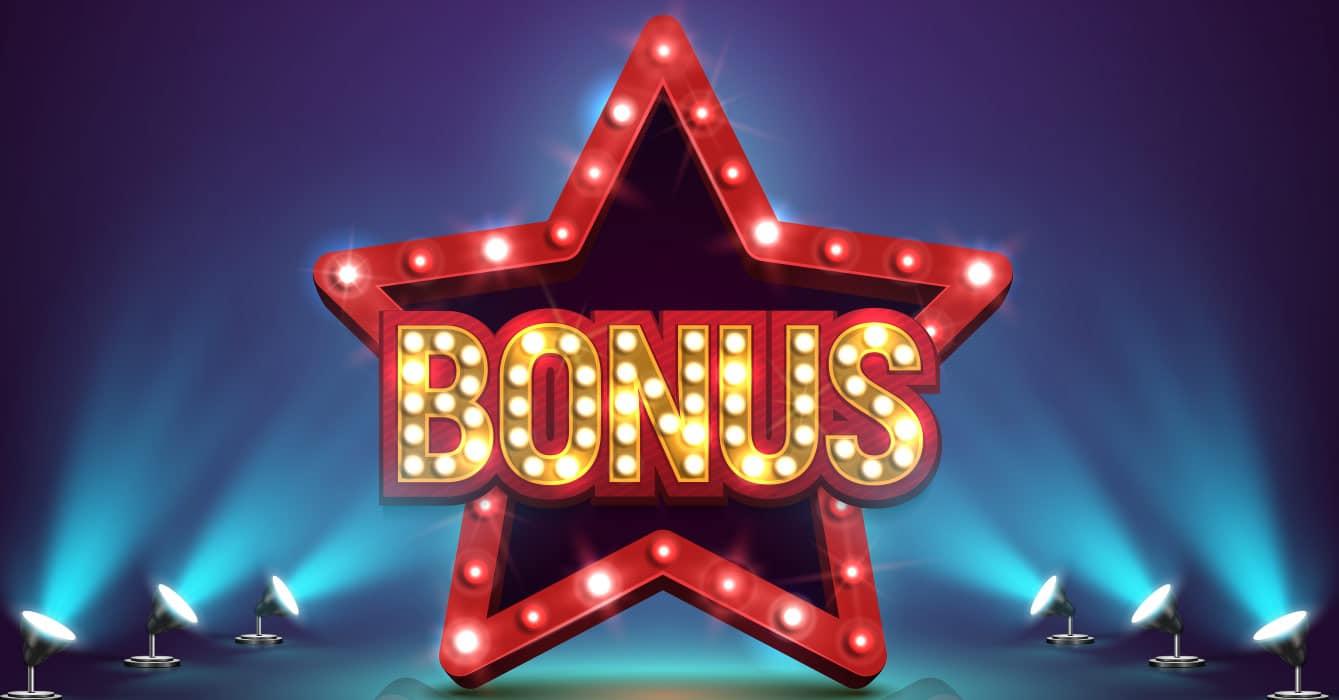 Bonusuri si rotiri gratuite - strategii pacanele online