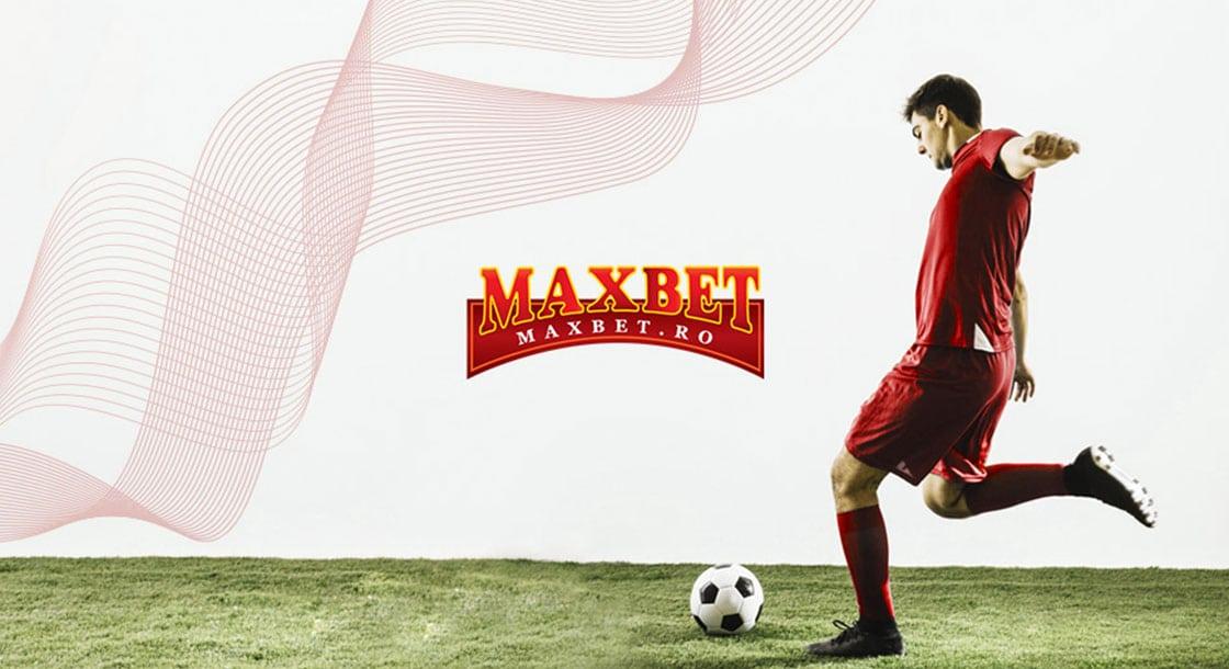 Pareri MaxBet Pariuri
