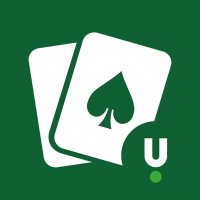 Unibet Pareri despre platforma de Poker