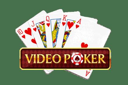 Jocuri Video Poker
